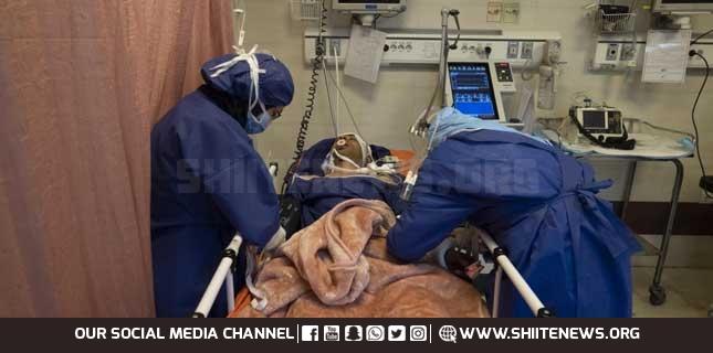 شیعہ مریض کو پلازمہ نہیں دونگا ، دیوبندی ڈونر نے انکار کردیا