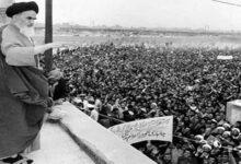 انقلاب اسلامی ایران کی کہانی پاکستانی سفارتکار کی زبانی حصہ دوم