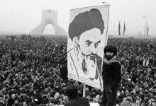 انقلاب اسلامی ایران کی کہانی پاکستانی سفارتکار کی زبانی