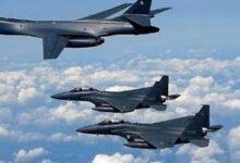 روسی لڑاکا طیاروں