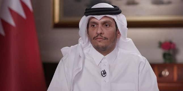 عبد الرحمن آل ثانی
