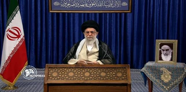 امام خمینی (رہ)