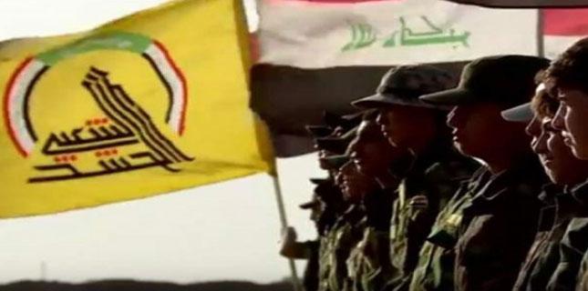عراقی سکیورٹی ماہر