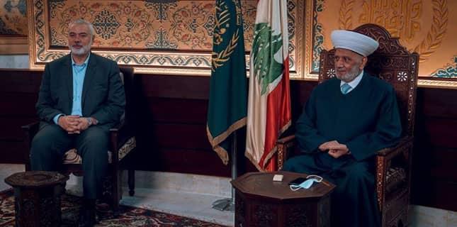 الشیخ عبداللطیف