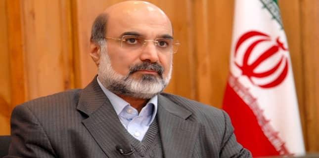 ڈاکٹر علی عسکری