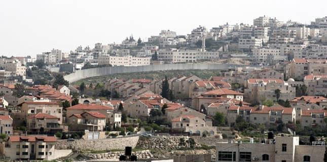 یہودی معابد