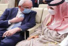 شہزادہ فیصل بن فرحان