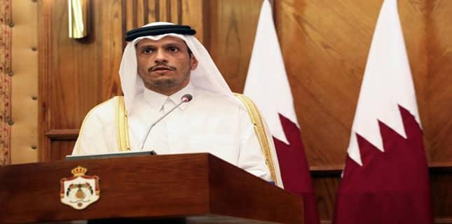 محمد بن عبد الرحمان