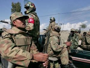 army-300x225