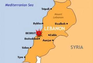 lebanon-300x202