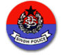 sindh-police-logo