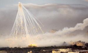 yemen-phosphorus_bomb-300x183