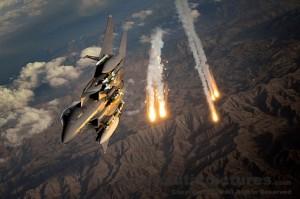 yemen-strike-300x199