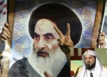 ayatullahsistani
