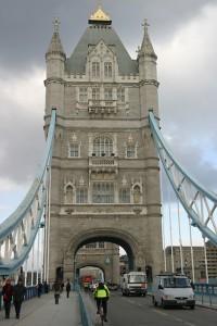 london-bridge-200x300