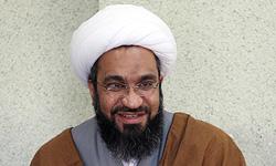 sheikhhussain