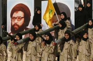 shia-hezbollah-300x199