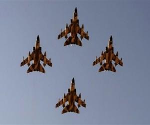 shia-saudiwarplanes-300x251