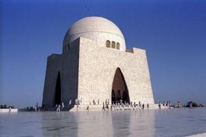 tomb2-300x200