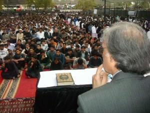 youm-e-hussain-as1-300x225