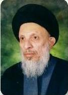 shia_ayatollahsaeedalhakim