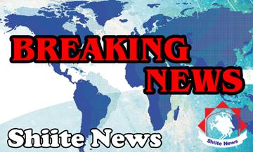Breaking_News_72
