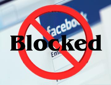 facebook_blocked