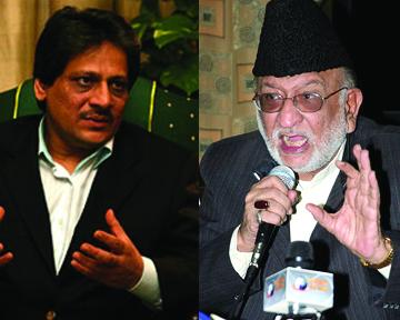 Allama-Abbas-Qumaili_Dr-Ishrat-ul-Ibad