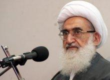 Ayatollah_Hossein_Nouri_Haamedani