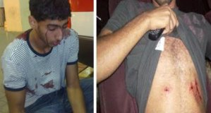 Bahraini_Shia_Muslims