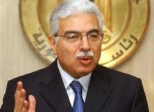 Egyptian_Prime_Minister