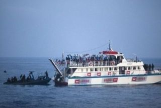 Freedom_Flotilla_aid_ship