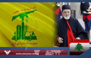 Hezbollah_Insulted_by_Patriarch