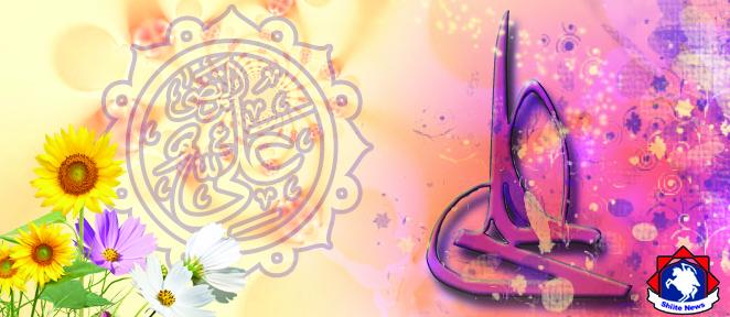 Imam_Ali_a.s_2