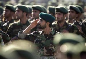 Irans_Islamic_Revolution_Guards
