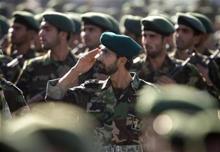 Islamic_Revolution_Guards