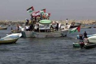 Lebanese_aid_ship