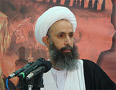 Mohammad_Al-Noamani