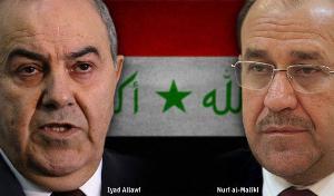 Nori_al_malki-ayad_allawi
