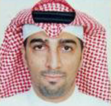 Sayyid_Hashim_al-Sakhe