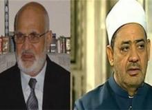 Sheikh_Al-Azhar_Rejects_Wahhabi_Extremist