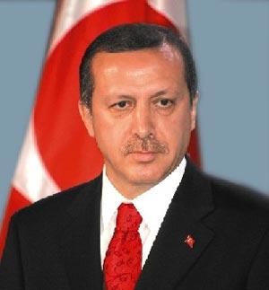 Turkeys_prime_minister