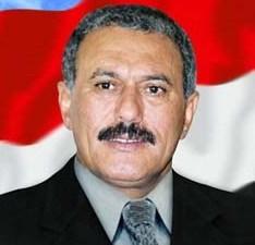 Yemens_President_Ali_Abdullah_Saleh