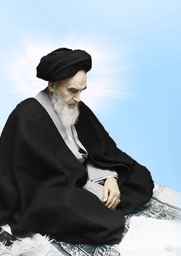 emam_khomeini_by_time_of_new_moon