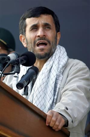 president-mahmoud-ahmadinejad