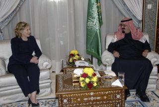 Saudi_Princ
