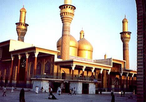 Imam_Musa_Kazim