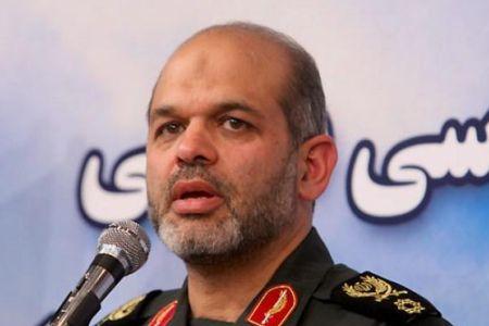 Iran-warns-Israel