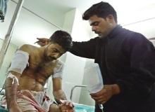 Iraq_Blast