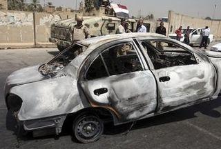 Iraq_bombing